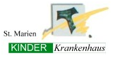 files/soma/images/benefiz_logos/kinderkrankenhaus_st_marien.png